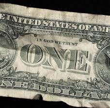 Dollar 1